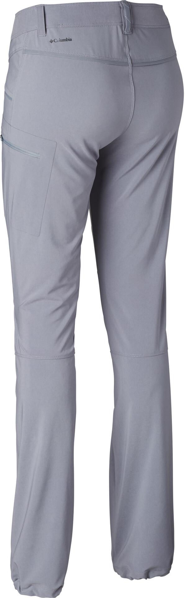 Columbia Peak To Point Hose Pantalones para Mujer